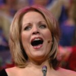 ReneeFleming