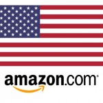 Knop Amazon.com