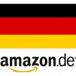 Knop Amazon.de