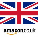 Knop Amazon.uk