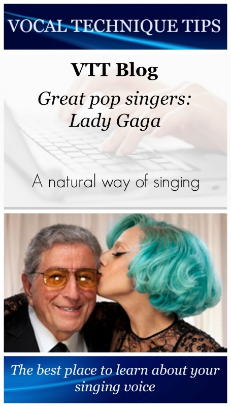 Pin-VTT-Blog-Great pop singers Lady Gaga