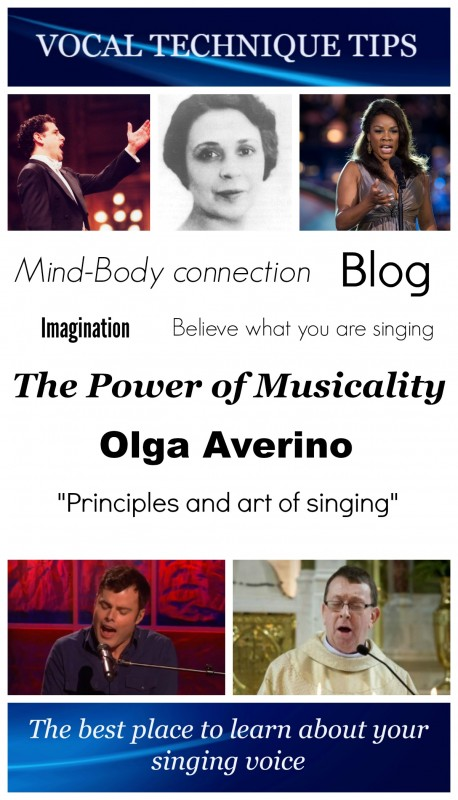 Pin-VTT-Blog-The power of Musicality